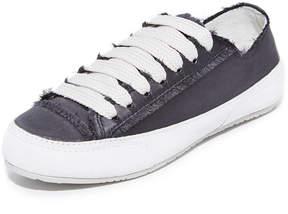 Pedro Garcia Parson Classic Sneakers