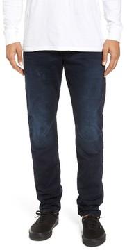 G Star Men's Arc 3D Tapered Jeans