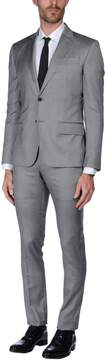 Roberto Cavalli Suits