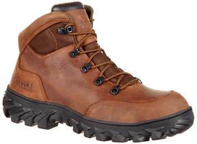 Rocky S2V Composite Toe Waterproof Work Boot (Men's)