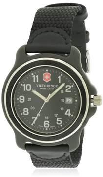 Victorinox Original XL Knife And Mens Watch 249087.1