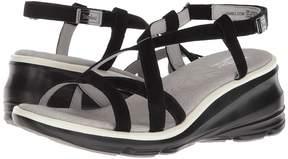 Jambu Ginger Women's Sandals