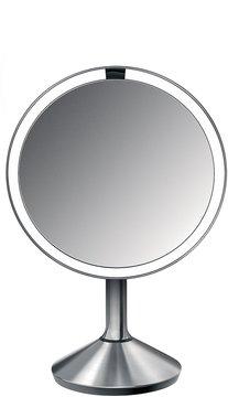Simplehuman 6.5 7x Magnification Sensor Mirror
