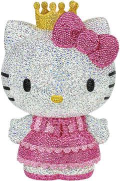 Hello Kitty Princess, Limited Edition