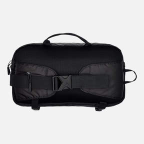 Nike Jordan Jumpman Air Crossbody Bag