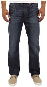 Joe's Jeans Classic in Martin Men's Jeans