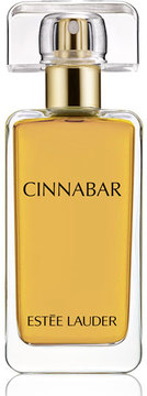Estée Lauder Cinnabar Fragrance Spray, 1.7 oz.