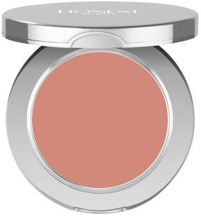 Honest Beauty Cream Blush - .07oz