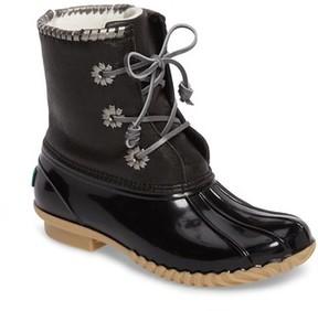 Jack Rogers Women's 'Chloe' Rain Boot