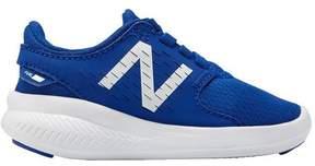 New Balance Unisex Infant FuelCore Coast v3 AC Sneaker