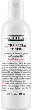 Kiehl's Women's Ultra Facial Toner