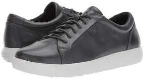 Klogs USA Footwear Moro Women's Lace up casual Shoes