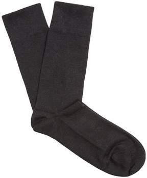 Falke Sensitive London socks