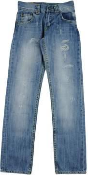 Dondup DQUEEN Jeans