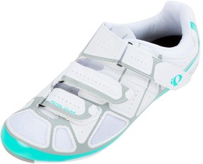 Pearl Izumi Women's Select RD IV Cycling Shoes 8135353