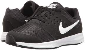 Nike Downshifter 7 Wide Boys Shoes