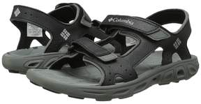 Columbia Kids - Techsuntm Vent Kid's Shoes