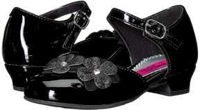 Rachel Lil Lilah Girl's Shoes