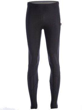 Canari Men's Spiral Cycling Tights 8130009