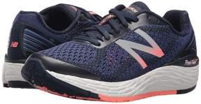 New Balance Fresh Foam Vongo v2 Women's Running Shoes