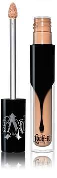 Kat Von D – 'Lock-It' Cream Concealer