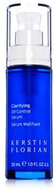 Kerstin Florian Clarifying Oil-Control Serum