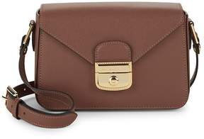 Longchamp Women's Leather Crossbody Bag - UNKNOWN - STYLE