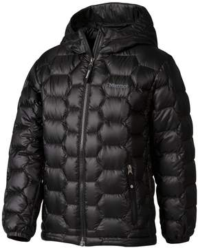 Marmot Ama Dablam Down Jacket
