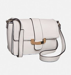 Avenue Ellen Crossbody Handbag