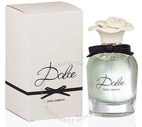 Dolce & Gabbana Dolce by EDP Spray 1.6 oz (w)