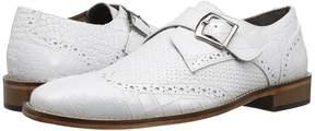 Stacy Adams Giannino Men's Shoes