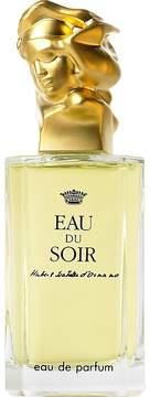 SISLEY-PARIS Women's Eau Du Soir Eau De Parfum 50ml