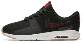 Nike Zero N7 Women's Shoe