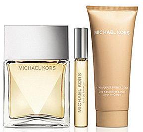 MICHAEL Michael Kors Michael Kors Signature Gift Set