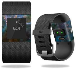 Fitbit Mightyskins Skin For