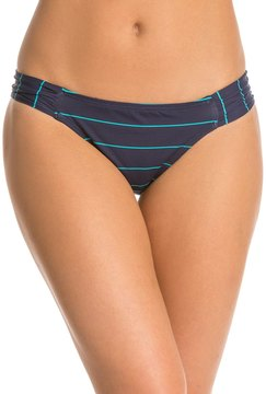 Carve Designs Women's Cardiff Bottom 8133016