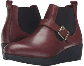 Johnston & Murphy Danielle Women's Boots