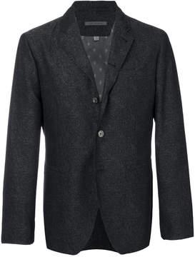 John Varvatos classic blazer