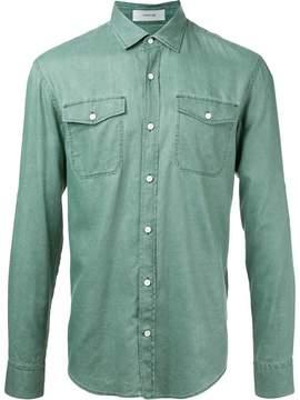 Cerruti longsleeve shirt