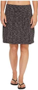 Aventura Clothing Joni Skirt
