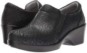 Alegria Eryn Women's Clog Shoes