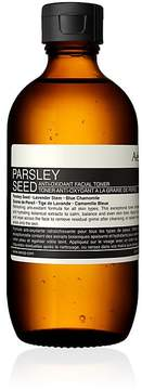 Aesop Women's Parsley Seed Anti-Oxidant Facial Toner