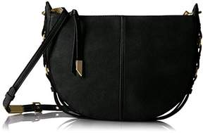 Foley + Corinna Wildheart Crossbody Hobo