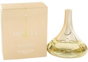 Guerlain Idylle by Perfume for Women