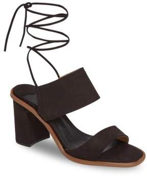 Tony Bianco Women's Cuoco Ankle Strap Sandal