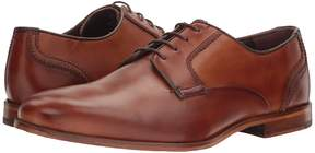 Ted Baker Iront Men's Shoes