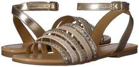 Jack Rogers Hannah Women's Sandals