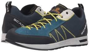 Scarpa Gecko Lite Men's Shoes