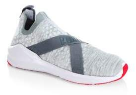 Puma Fierce Evoknit Training Sneakers