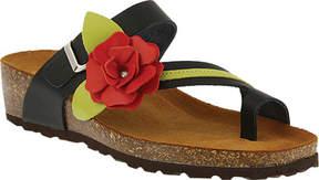 Spring Step Lilah Toe Loop Sandal (Women's)